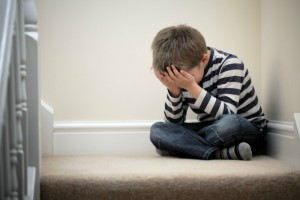 Top 10 Tips Every Parent of an Anxious Child Should Know