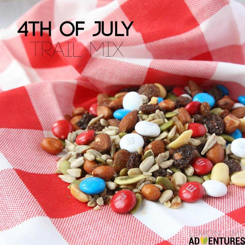 4th of july trail mix copy