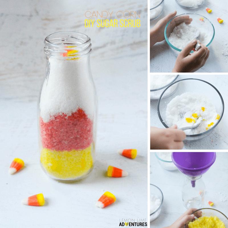 citrus-vanilla-candy-corn-sugar-scrub-made-by-kids
