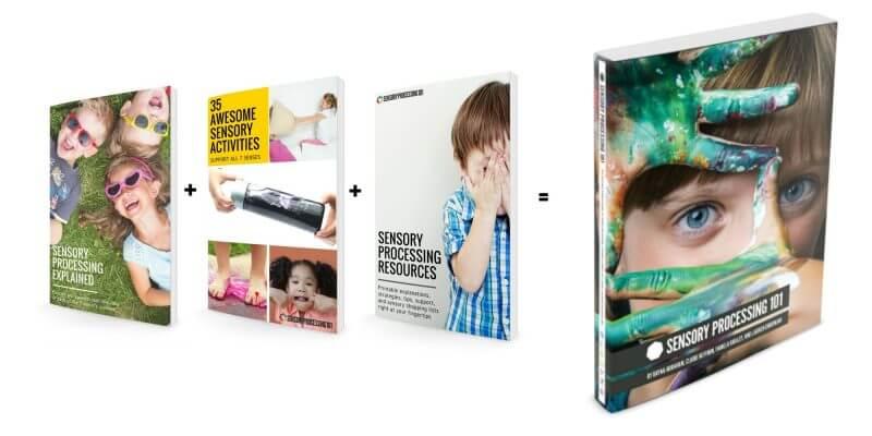 sensory-processing-101-three-books-in-one