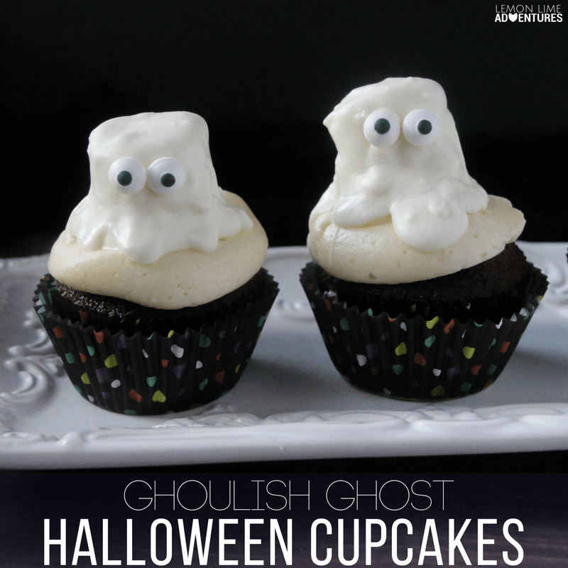 ghoulish-ghost-cupcakes