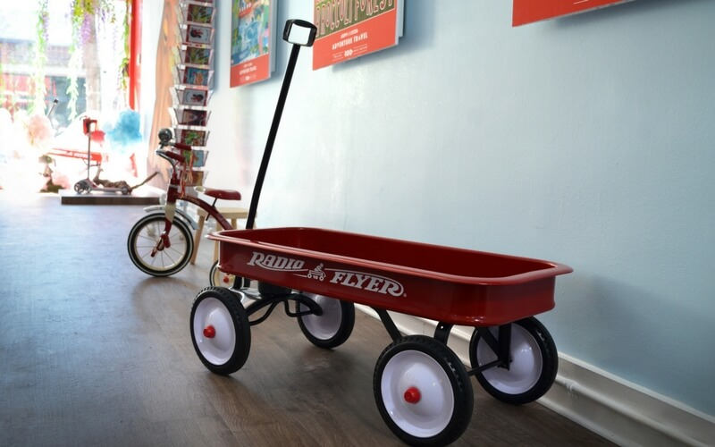 Radio Flyer Travel Agency (4)