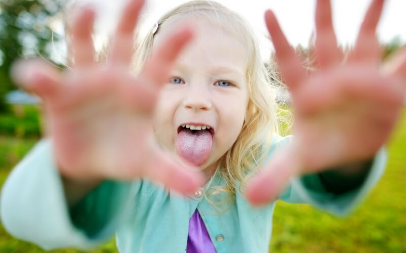 The Parenting Truths You Are Missing to End Power Struggles
