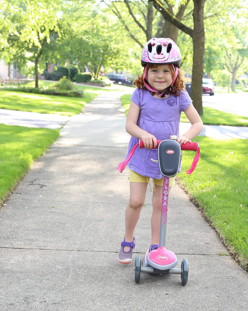 Adventures and Boredom Busters for Kids