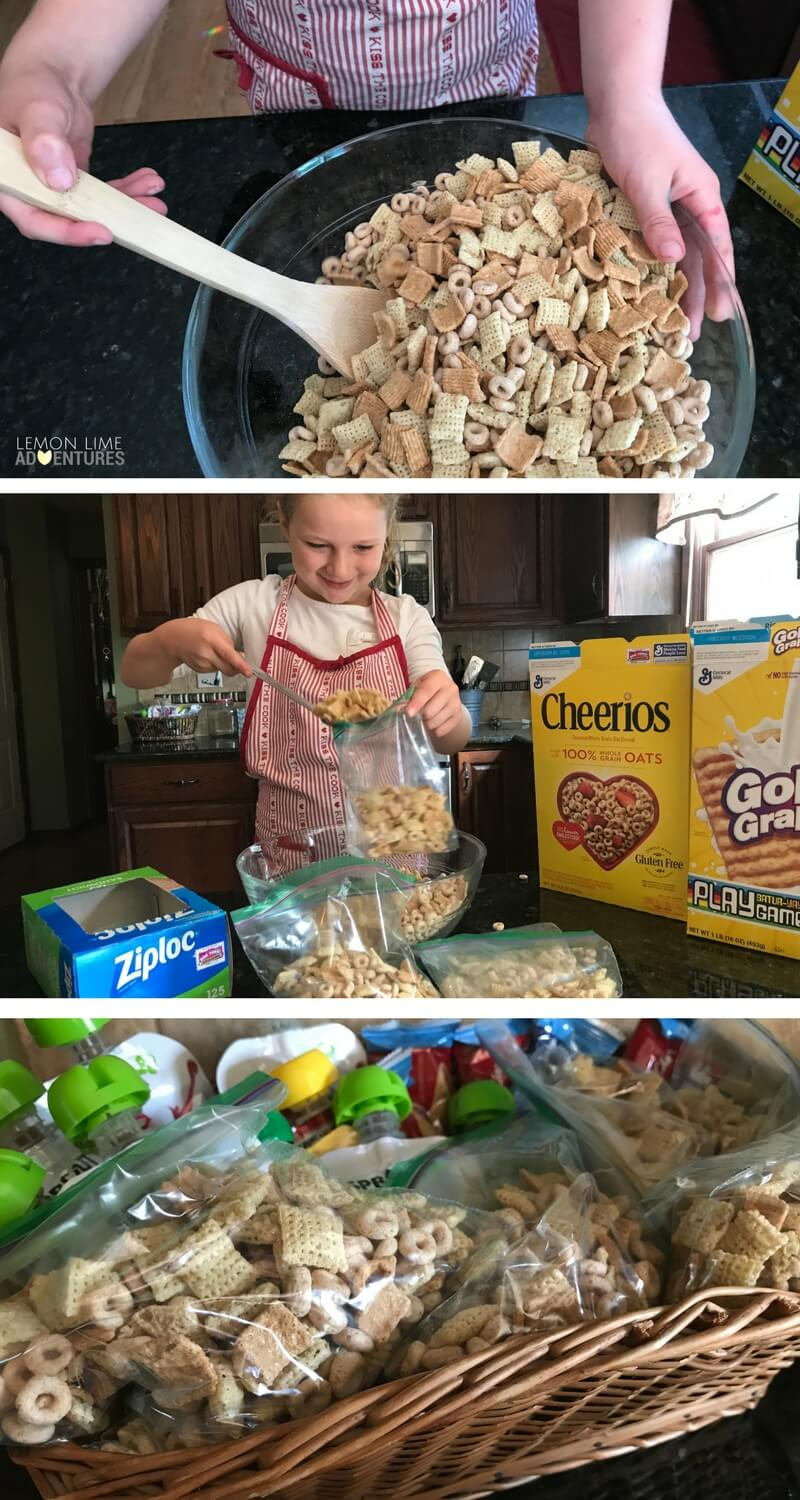 The Back to School Prep Idea that Won't Make You Lose Your Mind (1)
