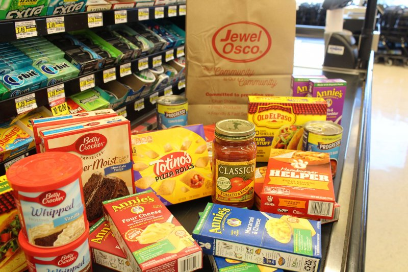 Stock up and Save at Jewel
