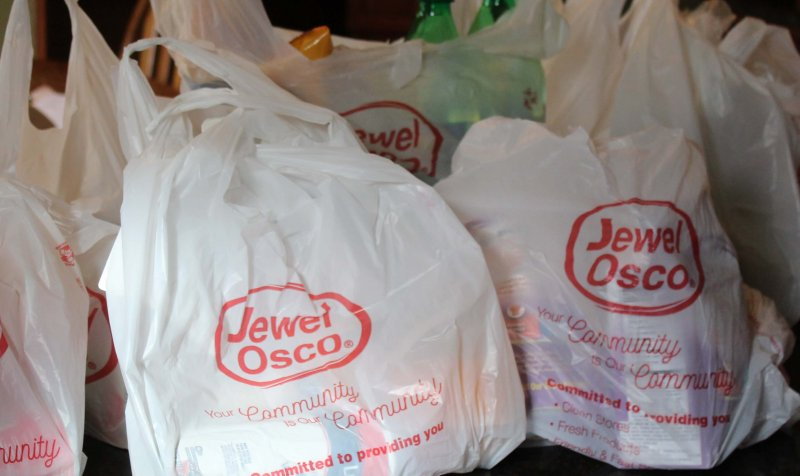 Want to save time and money and never have to go to the grocery store again? You need Jewel Osco's Delivery Service