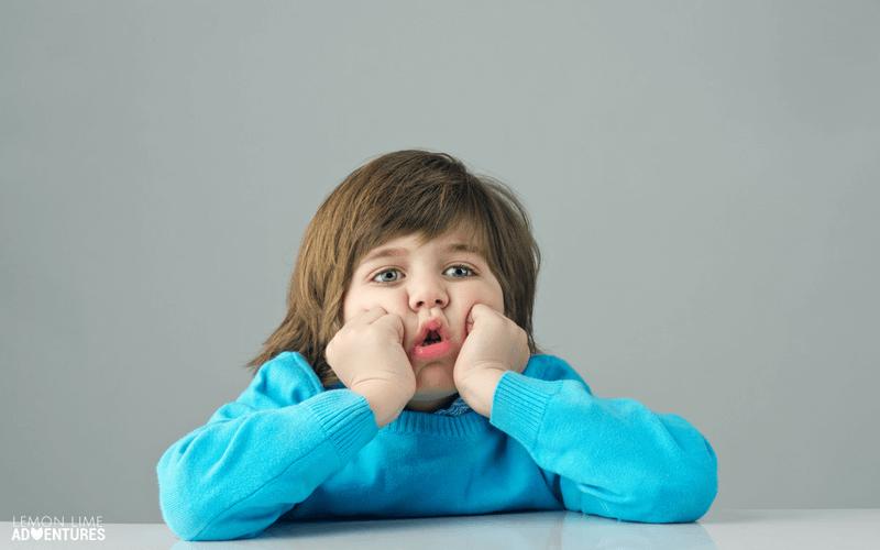 Can we stop blaming dismissive parenting?
